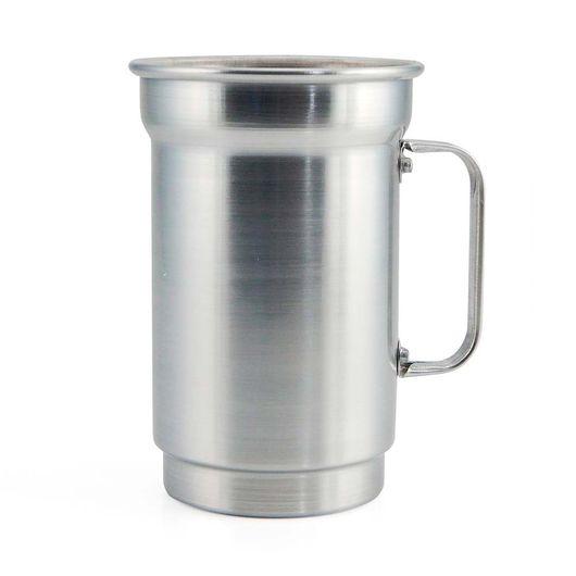 caneca-de-aluminio-brilho-650ml