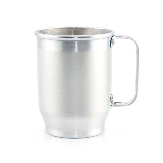 caneca-de-aluminio-brilho-faixa-fosca-500ml