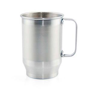 caneca-de-aluminio-brilho-faixa-fosca-600ml