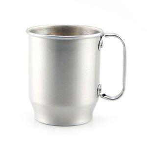 caneca-aluminio-fosco-500ml