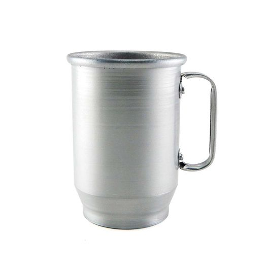 caneca-aluminio-fosco