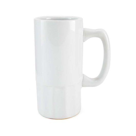 Canecas-de-Ceramica-para-Sublimacao---475ml