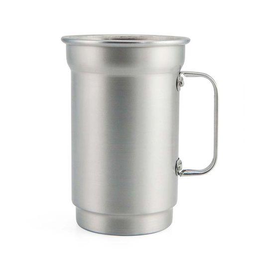 caneca-de-aluminio-fosco-650ml