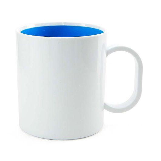 caneca-de-plastico-branco-fundo-azul