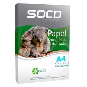 Papel-Fotografico-Texturizado-Listra-A4-230g---20-folhas