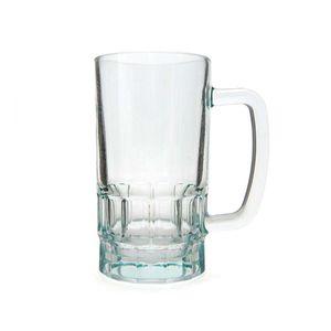 caneca-de-vidro-cristal-para-sublimacao