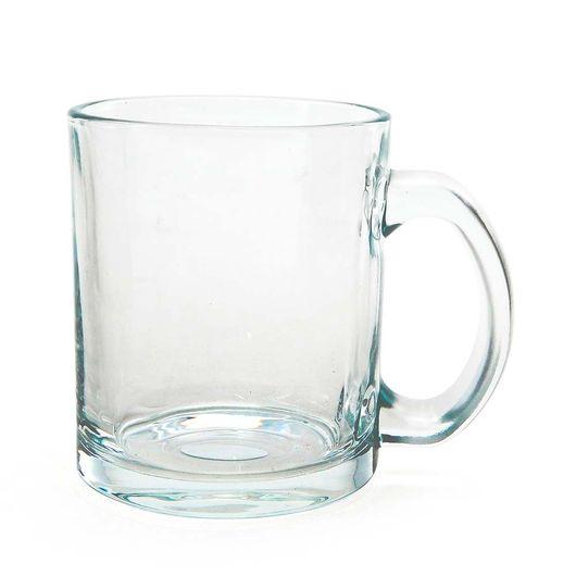 caneca-de-vidro-cristal