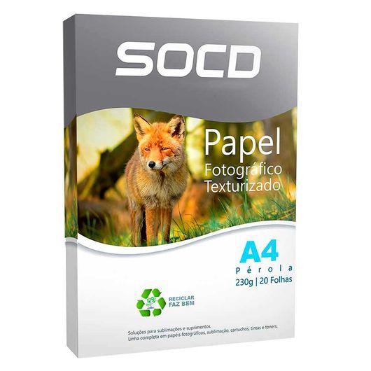 Papel-Fotografico-Texturizado-Perola-A4-230g---20-folhas