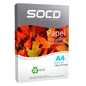 Papel-Fotografico-Texturizado-Ponto-A4-230g---20-folhas