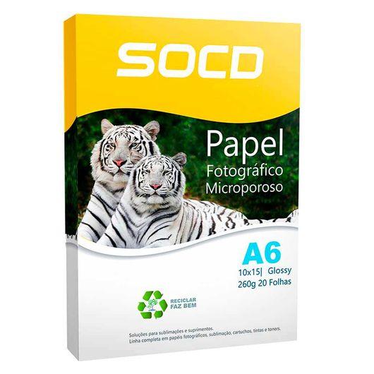 Papel-Fotografico-Microporoso-Glossy--Brilho--A6-260g---20-folhas