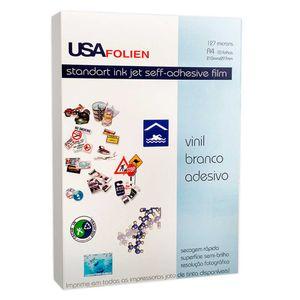 Vinil-Branco-Adesivo-USA-Folien-A4---10-folhas