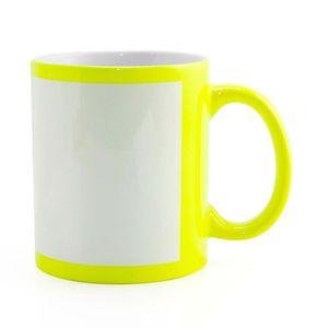 caneca-amarela-fluorescente