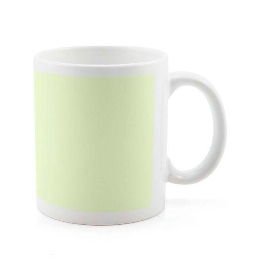 caneca-de-ceramica-branca-fluorescente