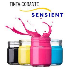 Tinta-Corante-Vivera-HP-Kit-4cores-PretaCorante