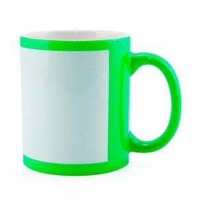 caneca-verde-fluorescente