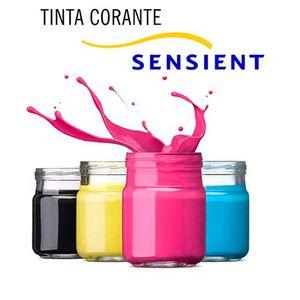Tinta-para-Impressoras-Epson-Formulabs-Corante---Kit-4-Cores
