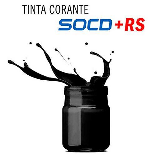Tinta-Corante-SOCD-RS--Resistencia-Solar--Preta