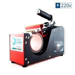 maquina-de-estampar-220