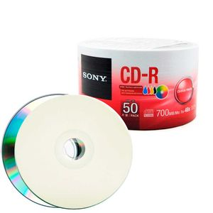 cd-r-sony-printable-branco