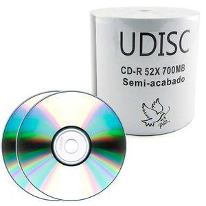 CD-R-Udisc-52x-prata-prata