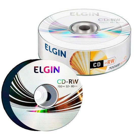 CD-RW-Elgin-com-Logo