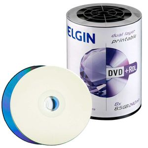 DVD-R-Dual-Layer-Elgin-Printable-8.5GB-8x