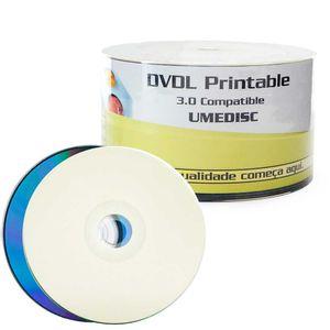 DVD-R-Dual-Layer-HBS-Printable