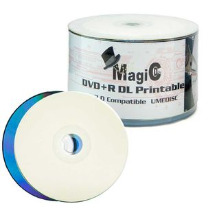 DVD-R-Dual-Layer-magic-printable
