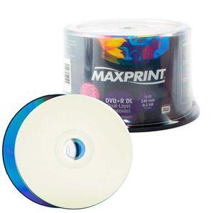 dvd-r-dual-layer-max-print-printable-banco