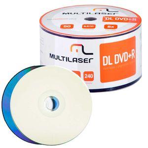 DVD-R-Dual-Layer-Multilaser-Printable-8.5GB-8x