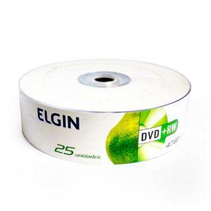 DVD-RW-Elgin-com-Logo-12x--shrink-com-25-un.--1