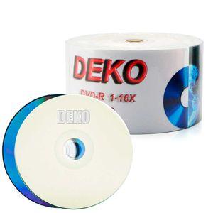 dvd-r-deko-logo