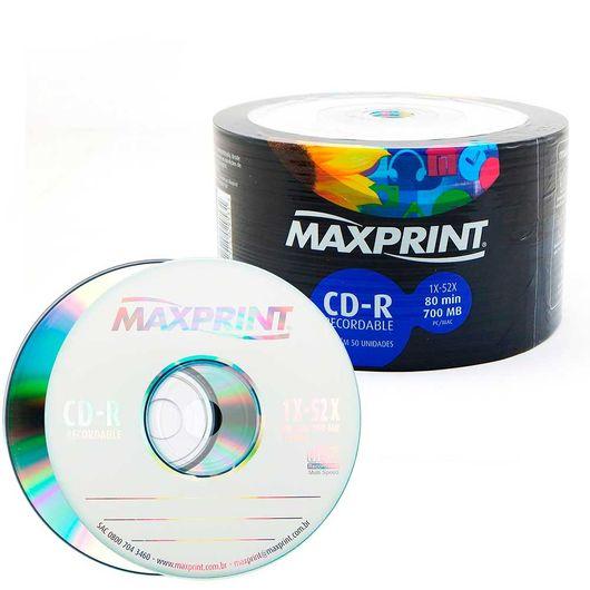 cd-r-maxprint-com-logo