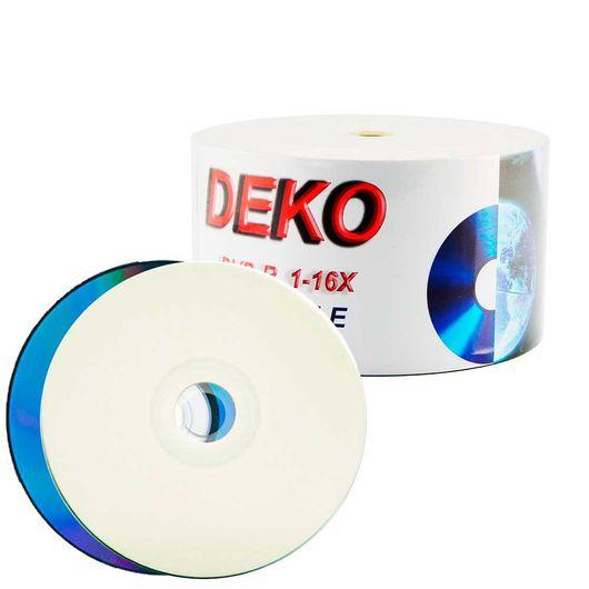 dvd-r-deko-printable