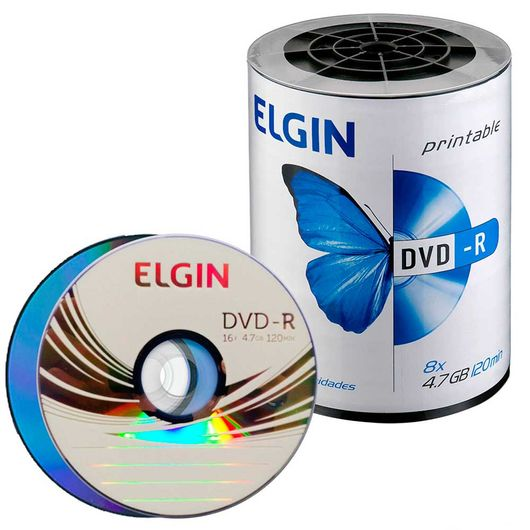 DVD-R-Elgin-com-Logo-16X