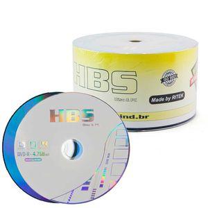 DVD-R-HBS-Com-Logo