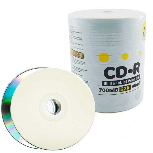 cd-r-smartbuy-printable-branco
