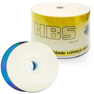DVD-R-HBS-16x-Printable-Branco
