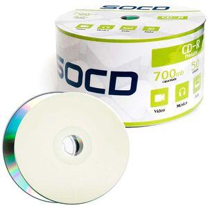 CD-R-SOCD-Printable-Branco