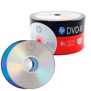 DVD-R-HP-Dourado-com-Logo