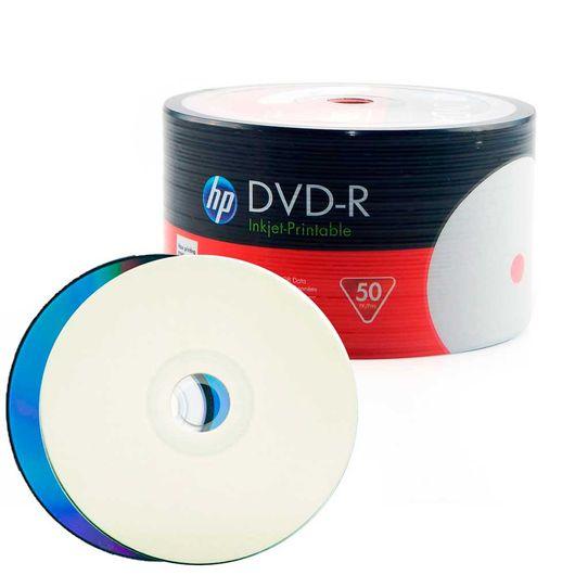 DVD-R-hp-printable-branco