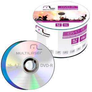 DVD-R-Multilaser-com-Logo-16x