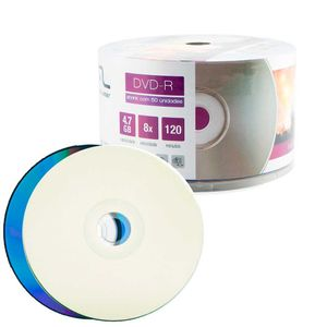 DVD-R-Multilaser-print