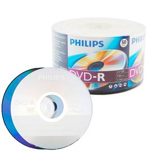 DVD-R-Philips-com-Logo