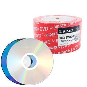 dvd-r-ridata-com-logo