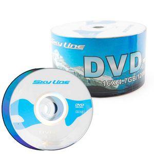 dvd-r-sky-line-com-logo
