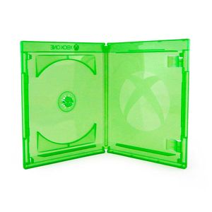 Box-Blu-Ray-Amaray-Verde---Modelo-Xbox-One
