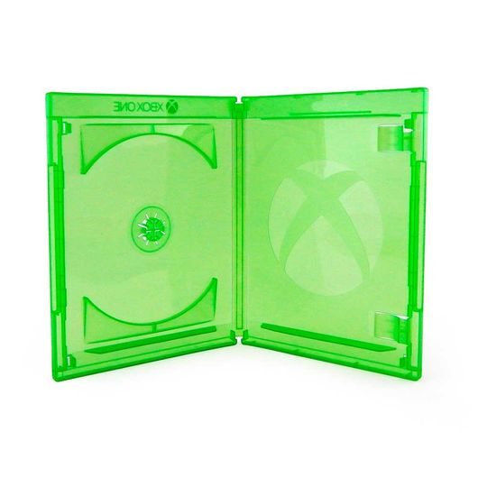 Box-Blu-Ray-Amaray-Verde---Modelo-Xbox-One