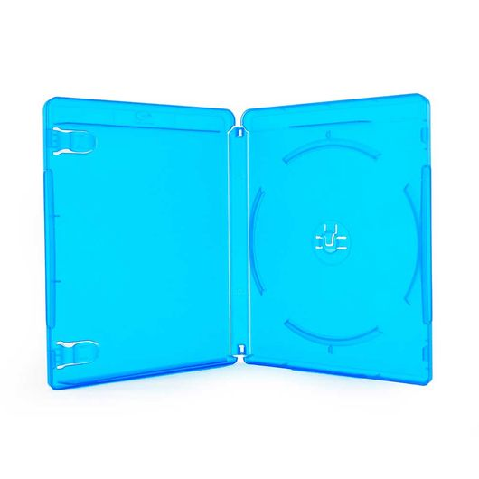 Box-Blu-Ray-Amaray-Azul-com-Logo-Cromado