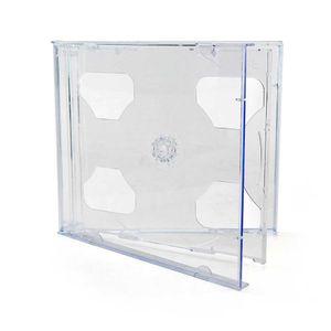 box-cd-transparente-duplo-tradicional-3